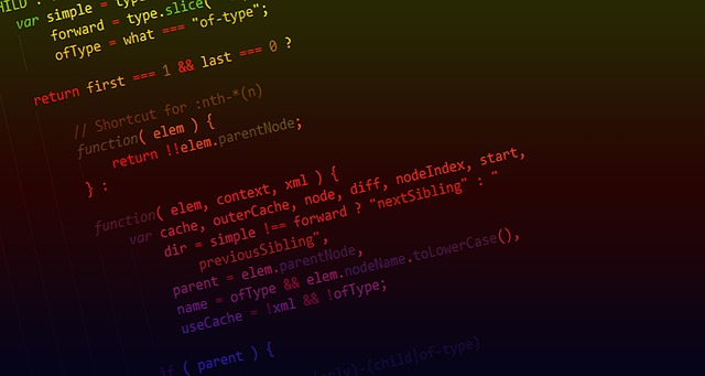 JavaScript Task Runner